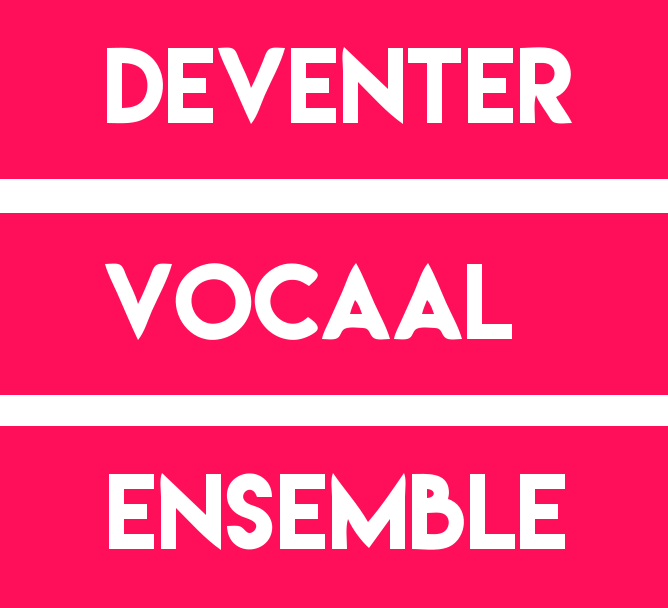 Deventer Vocaal Ensemble