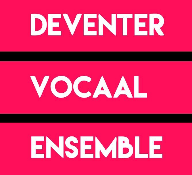 Deventer Vocaal Ensemble
